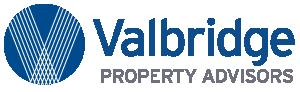 Valbridge Property Advisors Logo